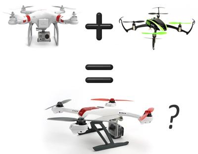 newdrones