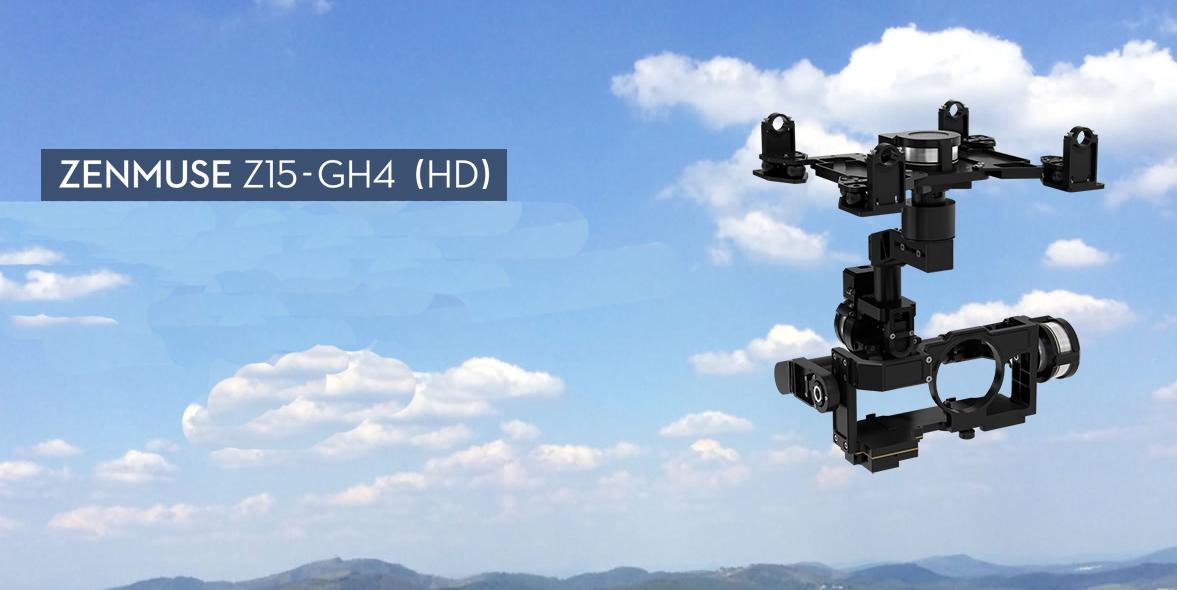 Z15-GH4