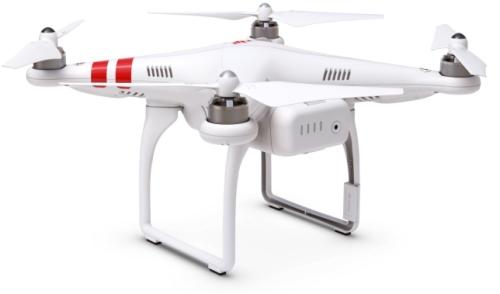 dji-phantom-2-rtf-drone