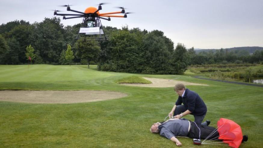 drone-ambulance-874x492