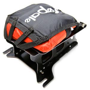 rescue-kit-s800-1